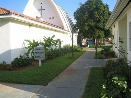 church of the open door miami fl 33127 305 759 0373