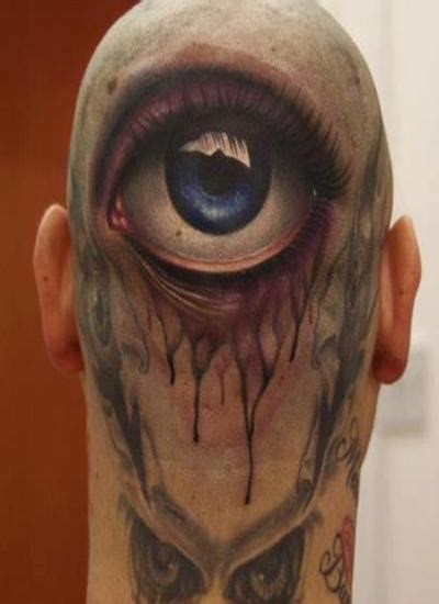 tattoo 3d pinterest amazing 3d tattoos 29 pictures page 28 of 30