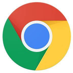chrome apk file free chrome apk browser for android