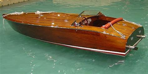 how to build a timber speed boat google search boats kayak for sale wooden kayak wooden canoe wooden boat