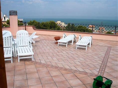 pavimenti per terrazze esterne casa moderna roma italy prezzi pavimenti per esterni