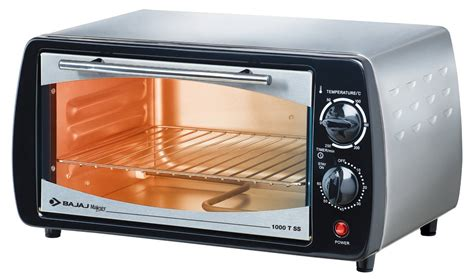What Is The Difference Between Convection Oven And Toaster Oven How To Make Cake In Oven Toaster Griller Howsto Co