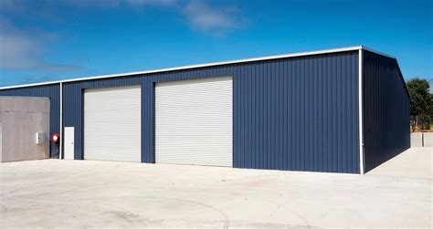 Industrial Sheds by Industrial Sheds Www Pixshark Images Galleries