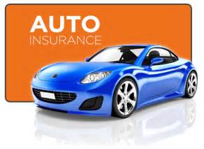 how much is car insurance on a new car how much is auto insurance on average in october 2017
