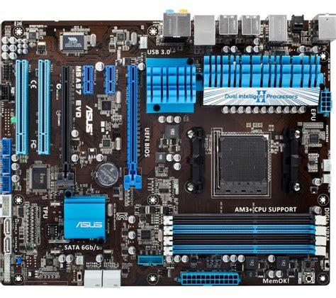 Asus M5a97 Evo R2 0 buy asus m5a97 evo r2 0 atx motherboard am3 socket
