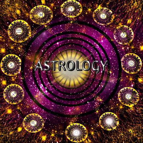 astrology sign astrology by astrology junction astrology signs