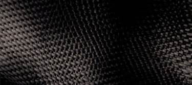 Carbon Fiber Researchers Recycle Carbon Fibre Into New Strong Material