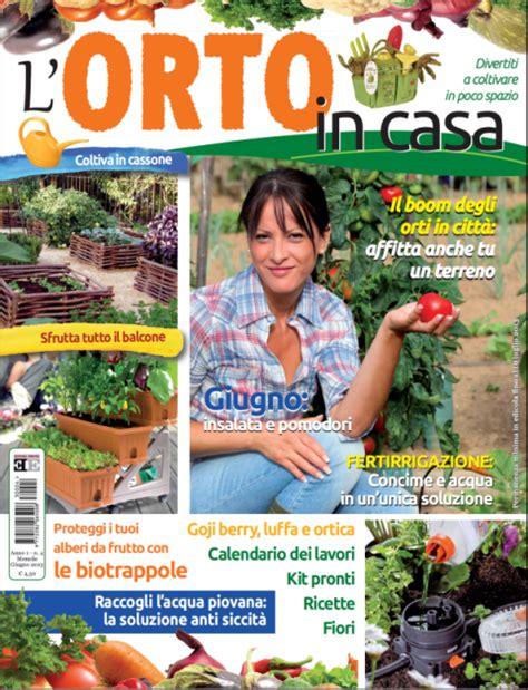 orto sul terrazzo come si fa orto sul terrazzo collabora con la rivista l orto in casa