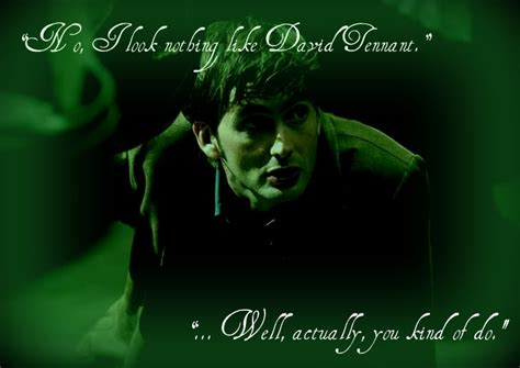 Barty Jr by Barty Crouch Jr Images Barty Crouch Jr Hd Wallpaper And