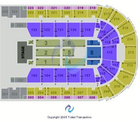 boardwalk seating chart luke bryan boardwalk arena boardwalk tickets and
