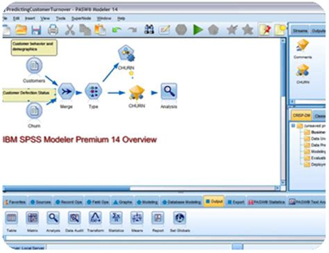 spss tutorial advanced statistical training spss training spss programming tools