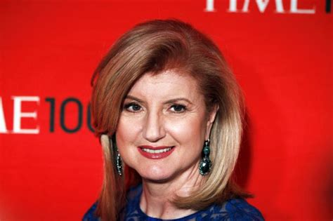 arianna huffington time verizon just made tim armstrong rich again but not