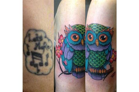 finger tattoo cover ups 34 cover ups that will leave you amazed