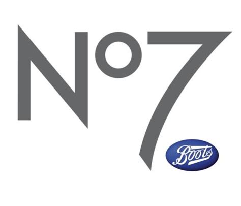 boots number 7 boots 7 skin care products review skincare net