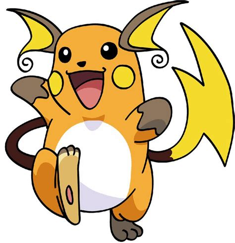 Bor Raichu 39 best 30th images on