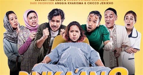 film rafathar review review bukaan 8 cinetariz