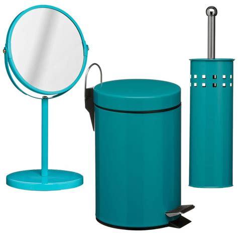 Teal Bathroom Accessories Sets 25 Best Ideas About Teal Bathroom Accessories On Diy Teal Bathrooms Teal Bathroom