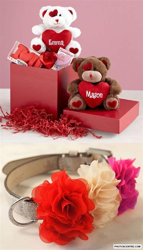 best valentine gift best valentines day gifts
