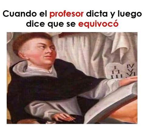 Funny Memes En Espaã Ol - lol memes en espa 241 ol funny image 4154259 by owlpurist