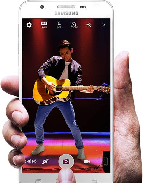 Harga Samsung J7 Prime Di samsung galaxy j7 prime harga dan spesifikasi september