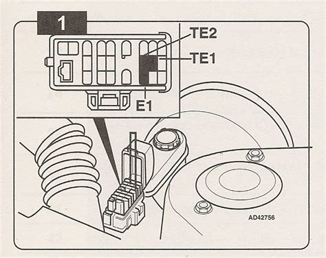 93 Toyota Check Engine Light Toyota Engine Fault Codes Toyota Free Engine Image For