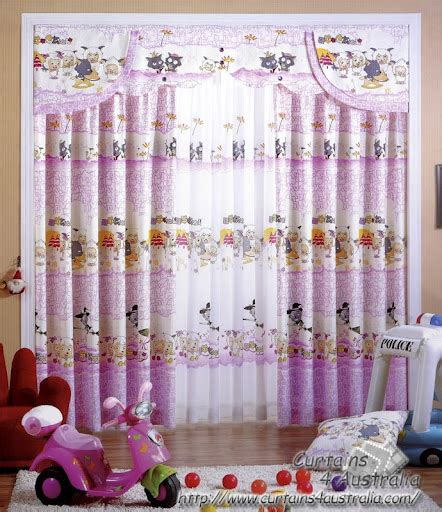 curtains for teenage girl bedroom little girls bedroom teenage bedroom curtains
