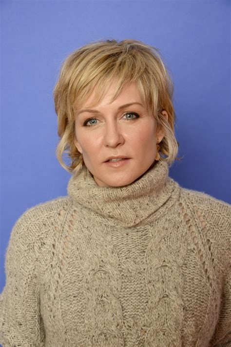 amy carlson hair amy carlson photos photos hits portraits at sundance