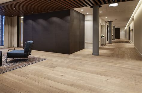 investment company havwoods wood flooring