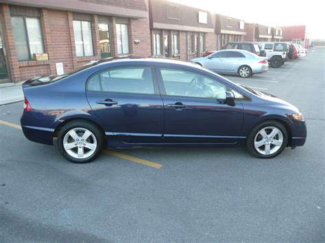 2005 honda civic dx vp reviews honda civic vp review release date price and specs