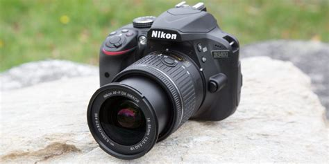 best nikon dslr for beginners the best dslr for beginner reviews by wirecutter a new