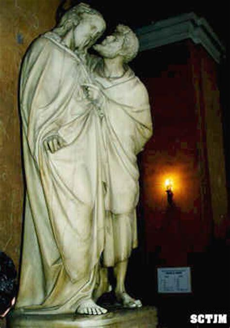 la traicin de roma b00699m9hi escalera santa roma