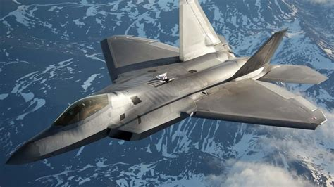 naruto expothemes f 22 raptor advance fighter plane windows 7 theme expothemes