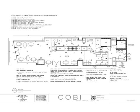 workshop layout for bread and pastry bakery shop layout best layout room