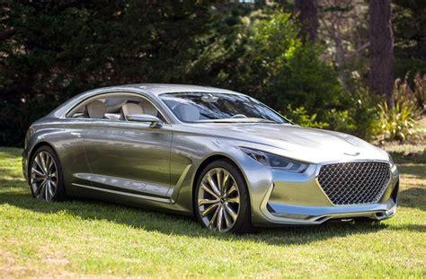 2018 hyundai genesis coupe horsepower turbo petalmist