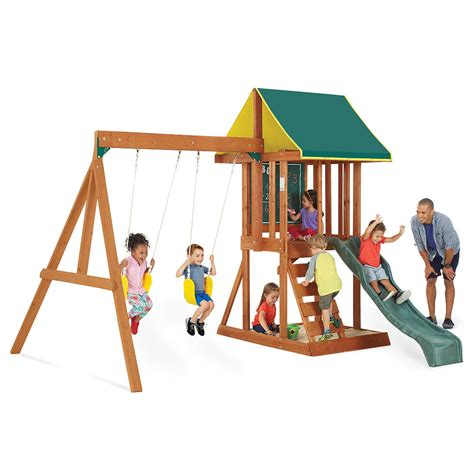 swings for swing sets wooden swing sets wooden swing sets how to