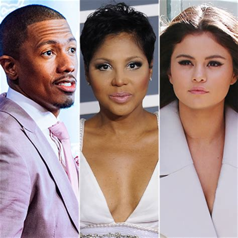 define web celebrity lupus celebrities with lupus health