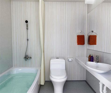 modular bathroom designs modular bathroom the attic room design