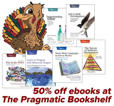 the pragmatic bookshelf coupon 28 images updated list