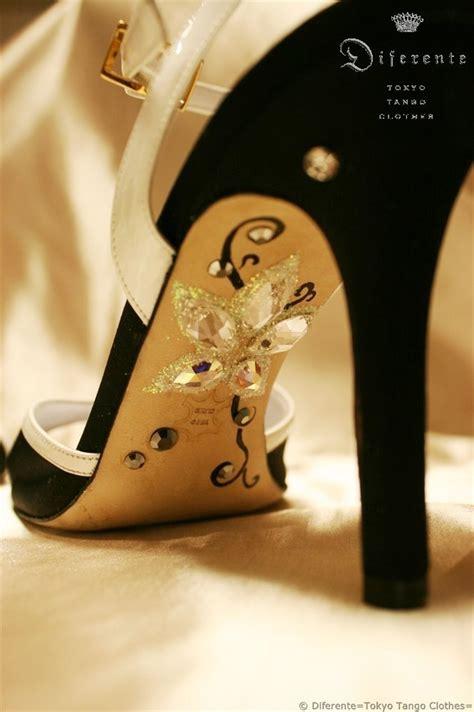creative diy shoes decorating ideas