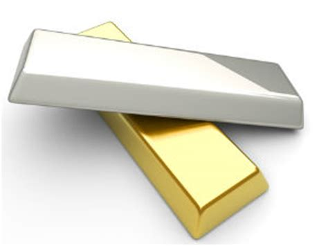 silver and gold mohdarafat forex signals gold signals crude