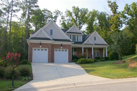 eno forest great custom home neighborhood in