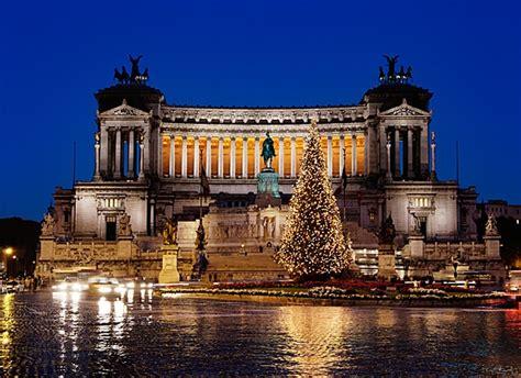 imagenes de navidad en italia снимки предколедна ексурзия до рим италия с полет от