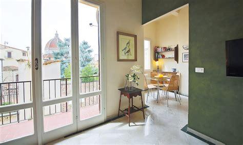 offerte soggiorno firenze groupon firenze soggiorno ispirazione per la casa e l