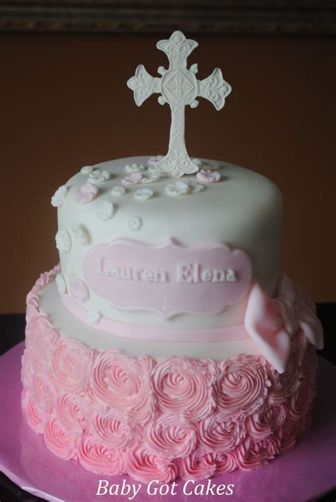 Fedorafashion Holy Top Lilia Top best 254 4 cakes baptism christening holy cakes images