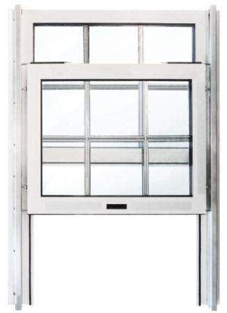 horizontal schiebefenster fenster t 252 ren g 252 nstig kaufen 187 drutex sch 252 co salamander