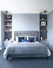 Blue Bedroom Ideas 25 Best Ideas About Blue Bedrooms On Blue Bedroom Blue Bedding And Blue Bedroom Decor