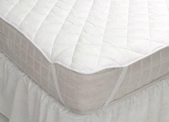 Americana Pelindung Kasur Tahan Air pelindung kasur mattress protector