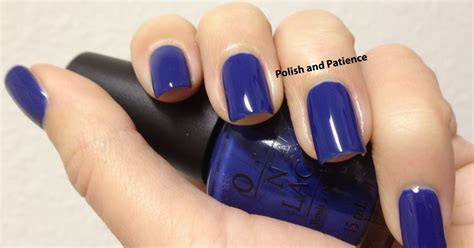 Opi Datting A Royal and patience opi dating a royal