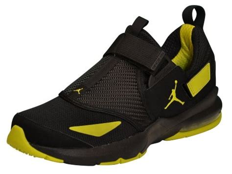 nike velcro basketball shoes nike velcro basketball shoes 28 images other sizes