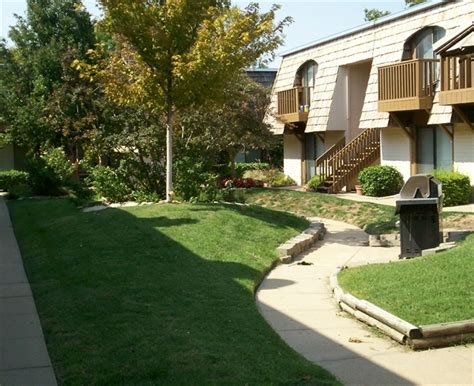 1 bedroom apartments in wichita ks villa west apartments wichita ks apartment finder